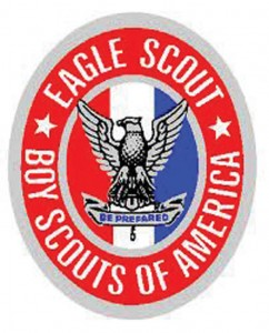 eaglescout_jpg